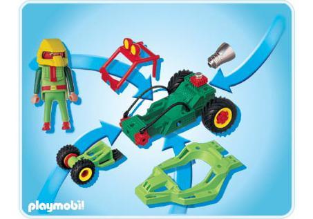 http://media.playmobil.com/i/playmobil/4183-A_product_box_back/Pilote avec voiture transformable verte