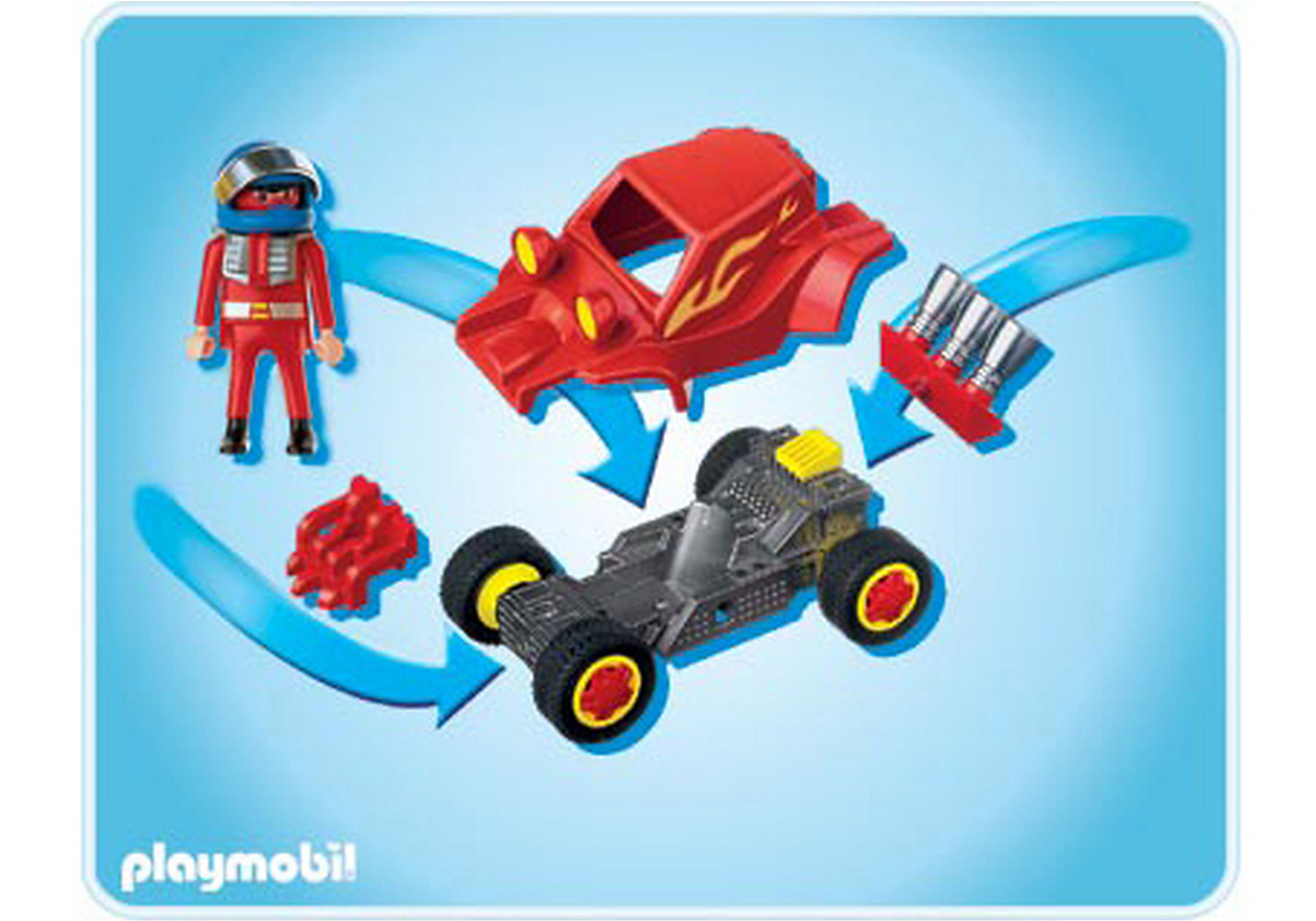 http://media.playmobil.com/i/playmobil/4184-A_product_box_back/Roter Miniflitzer