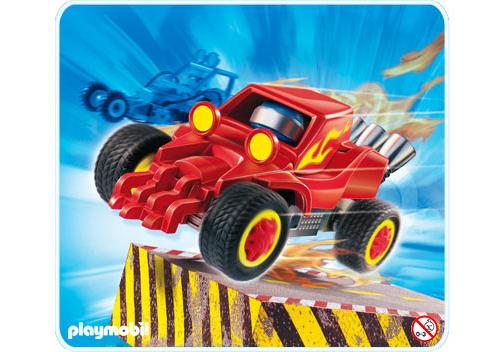 http://media.playmobil.com/i/playmobil/4184-A_product_detail/Pilote avec voiture transformable rouge