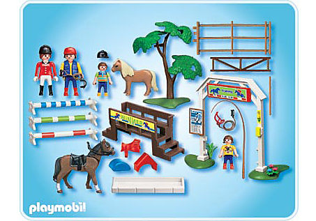 http://media.playmobil.com/i/playmobil/4185-A_product_box_back/Cavaliers et carrière