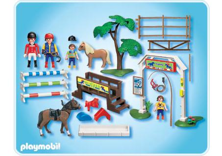 http://media.playmobil.com/i/playmobil/4185-A_product_box_back