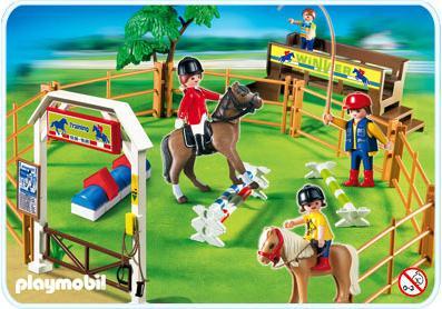 http://media.playmobil.com/i/playmobil/4185-A_product_detail