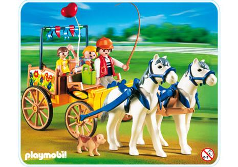 http://media.playmobil.com/i/playmobil/4186-A_product_detail
