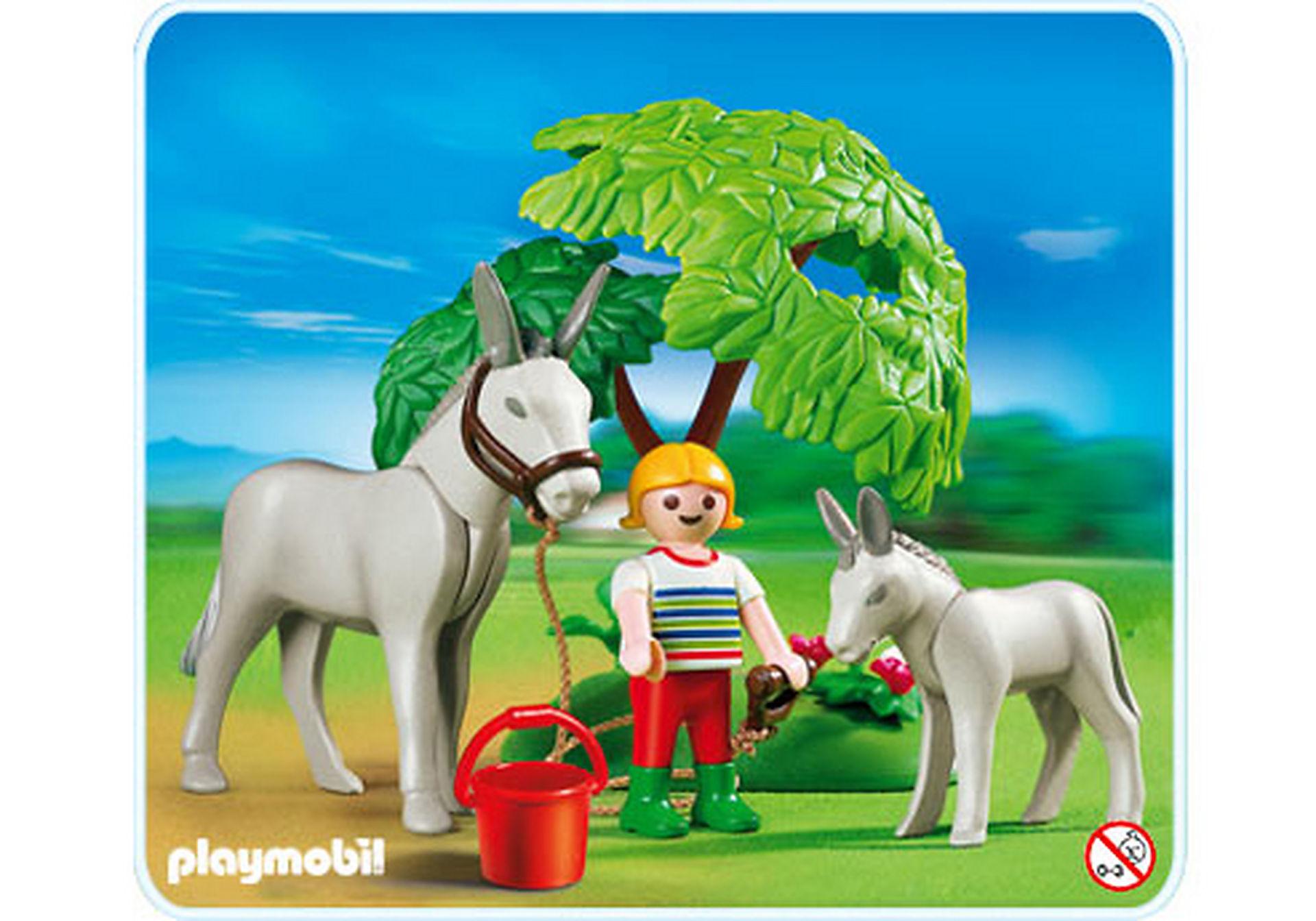 http://media.playmobil.com/i/playmobil/4187-A_product_detail/Ane avec ânon