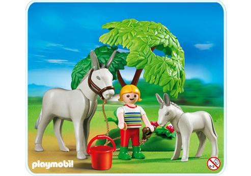 http://media.playmobil.com/i/playmobil/4187-A_product_detail/Esel mit Fohlen
