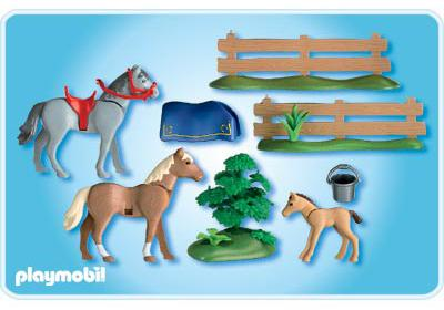 http://media.playmobil.com/i/playmobil/4188-A_product_box_back/Famille de chevaux