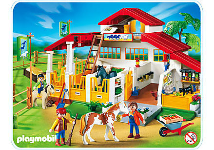 http://media.playmobil.com/i/playmobil/4190-A_product_detail/Centre équestre