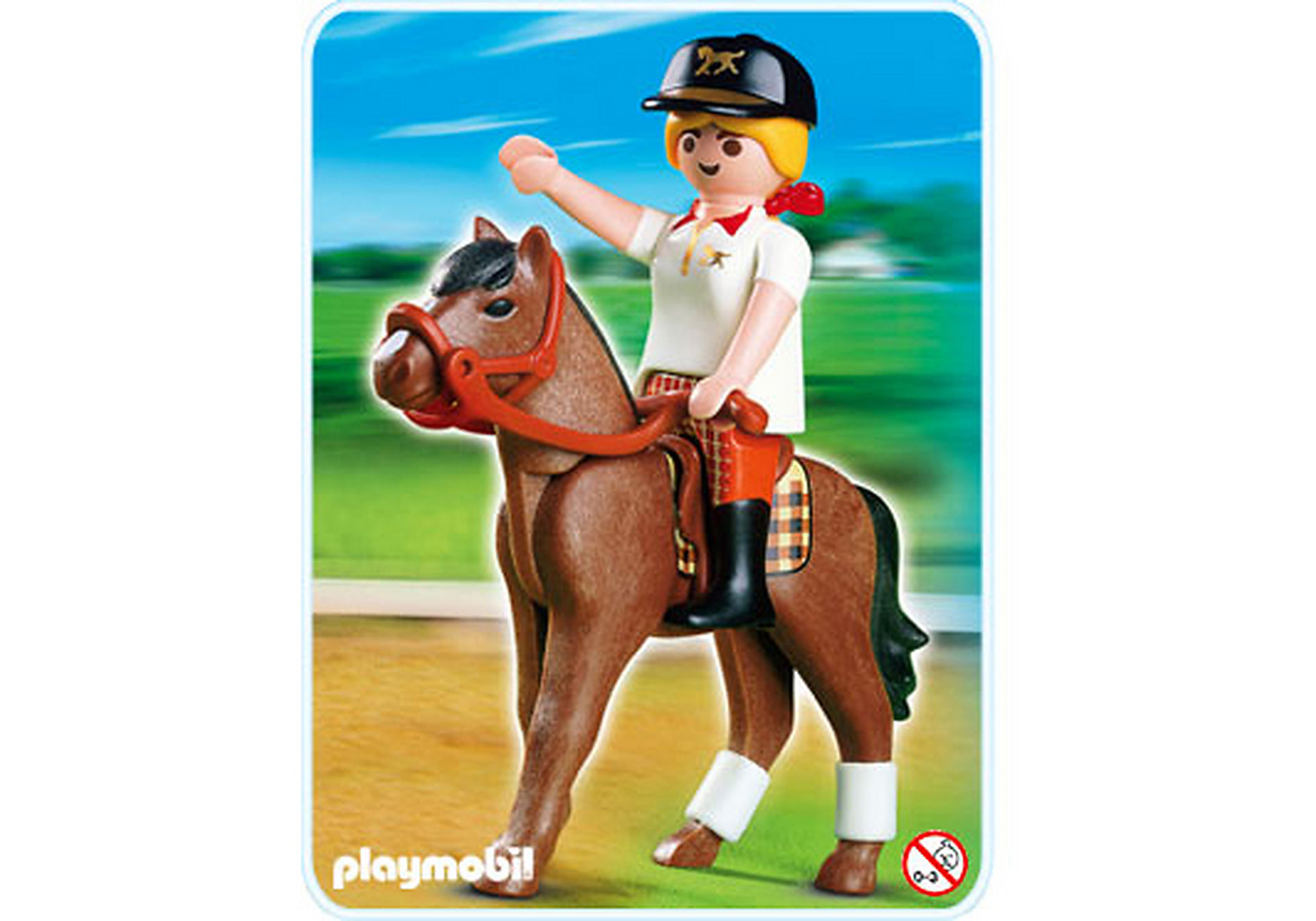 http://media.playmobil.com/i/playmobil/4191-A_product_detail/Reiterin mit Pferd