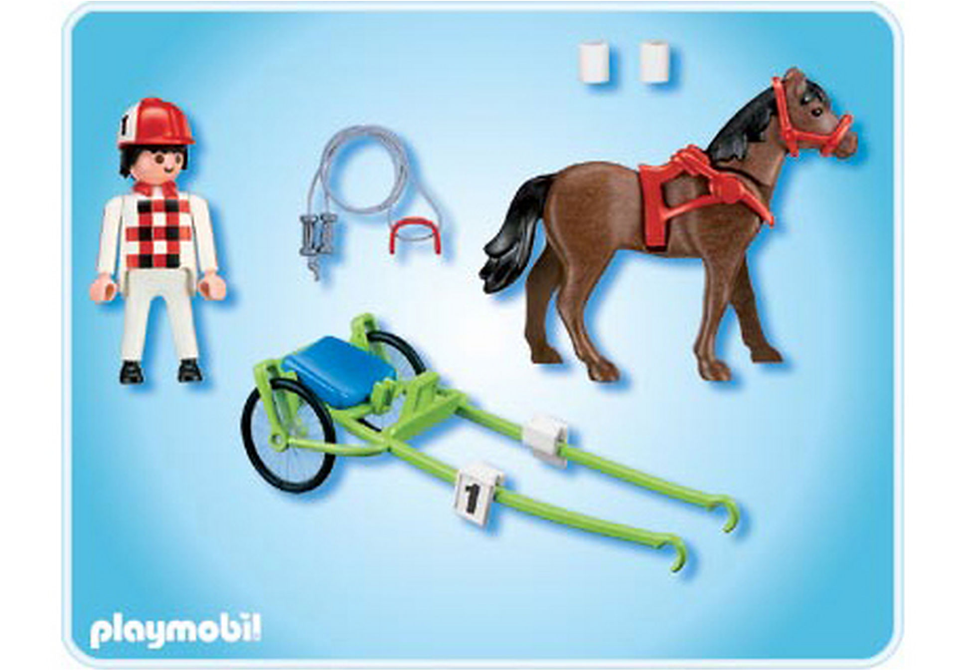 http://media.playmobil.com/i/playmobil/4192-A_product_box_back/Driver et sulky