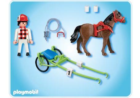http://media.playmobil.com/i/playmobil/4192-A_product_box_back/Trabrennpferd mit Sulky