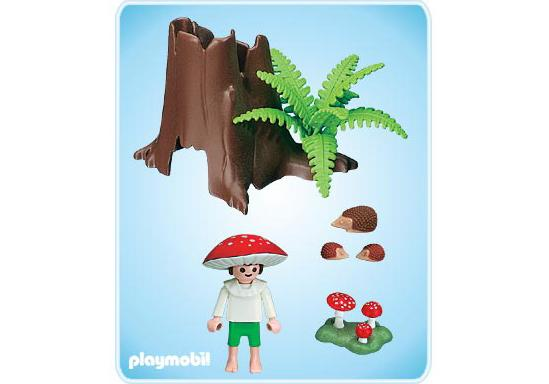 http://media.playmobil.com/i/playmobil/4194-A_product_box_back/Souche avec lutin