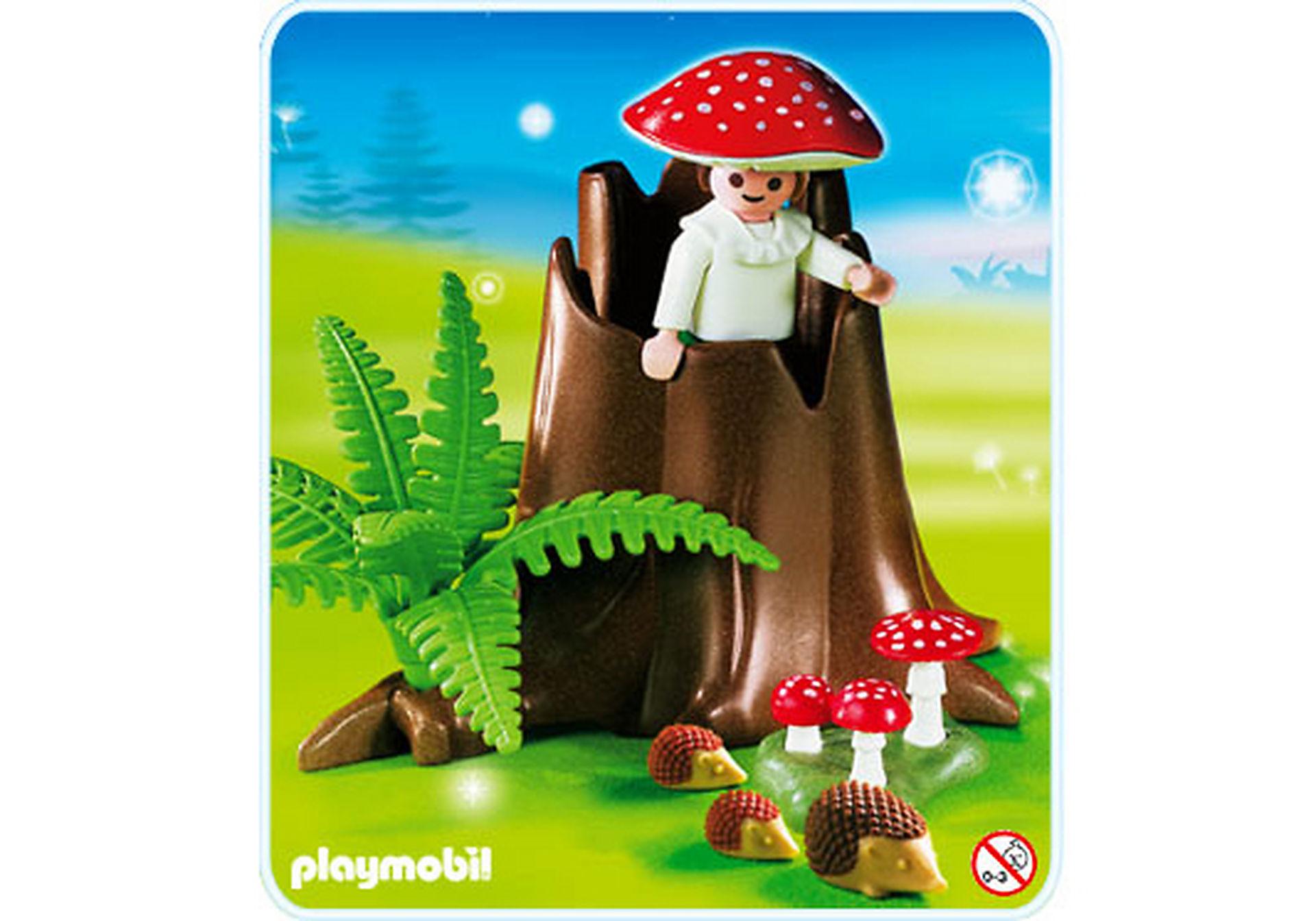 http://media.playmobil.com/i/playmobil/4194-A_product_detail/Fliegenpilzelf im Versteck