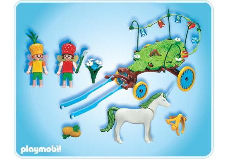 http://media.playmobil.com/i/playmobil/4195-A_product_box_back/Einhorn mit Frühlingskutsche