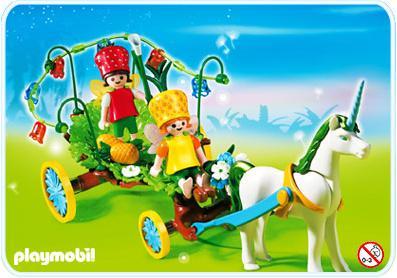 http://media.playmobil.com/i/playmobil/4195-A_product_detail/Calèche avec licorne et fées