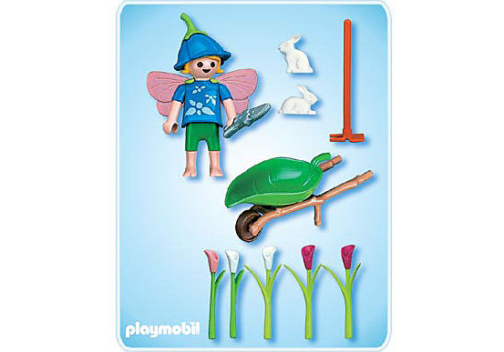 http://media.playmobil.com/i/playmobil/4196-A_product_box_back/Fée avec brouette