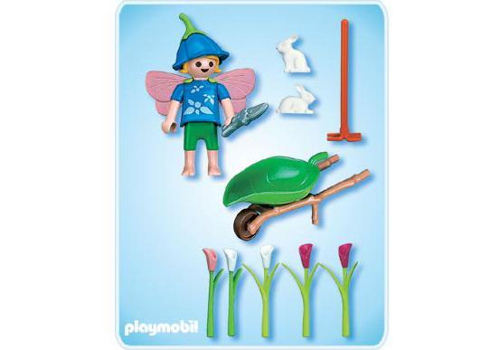 http://media.playmobil.com/i/playmobil/4196-A_product_box_back/Fée avec brouette