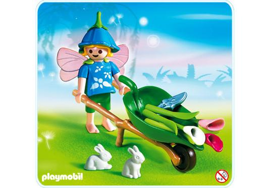 http://media.playmobil.com/i/playmobil/4196-A_product_detail/Glockenblumenfee