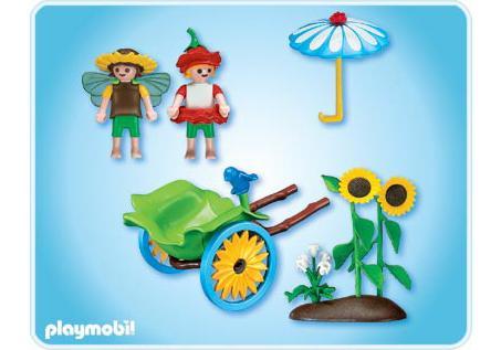 http://media.playmobil.com/i/playmobil/4197-A_product_box_back/Fée et lutin avec pousse-pousse