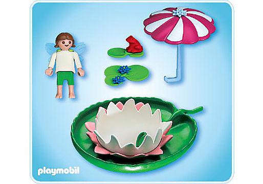 http://media.playmobil.com/i/playmobil/4198-A_product_box_back/Fée sur nénuphar