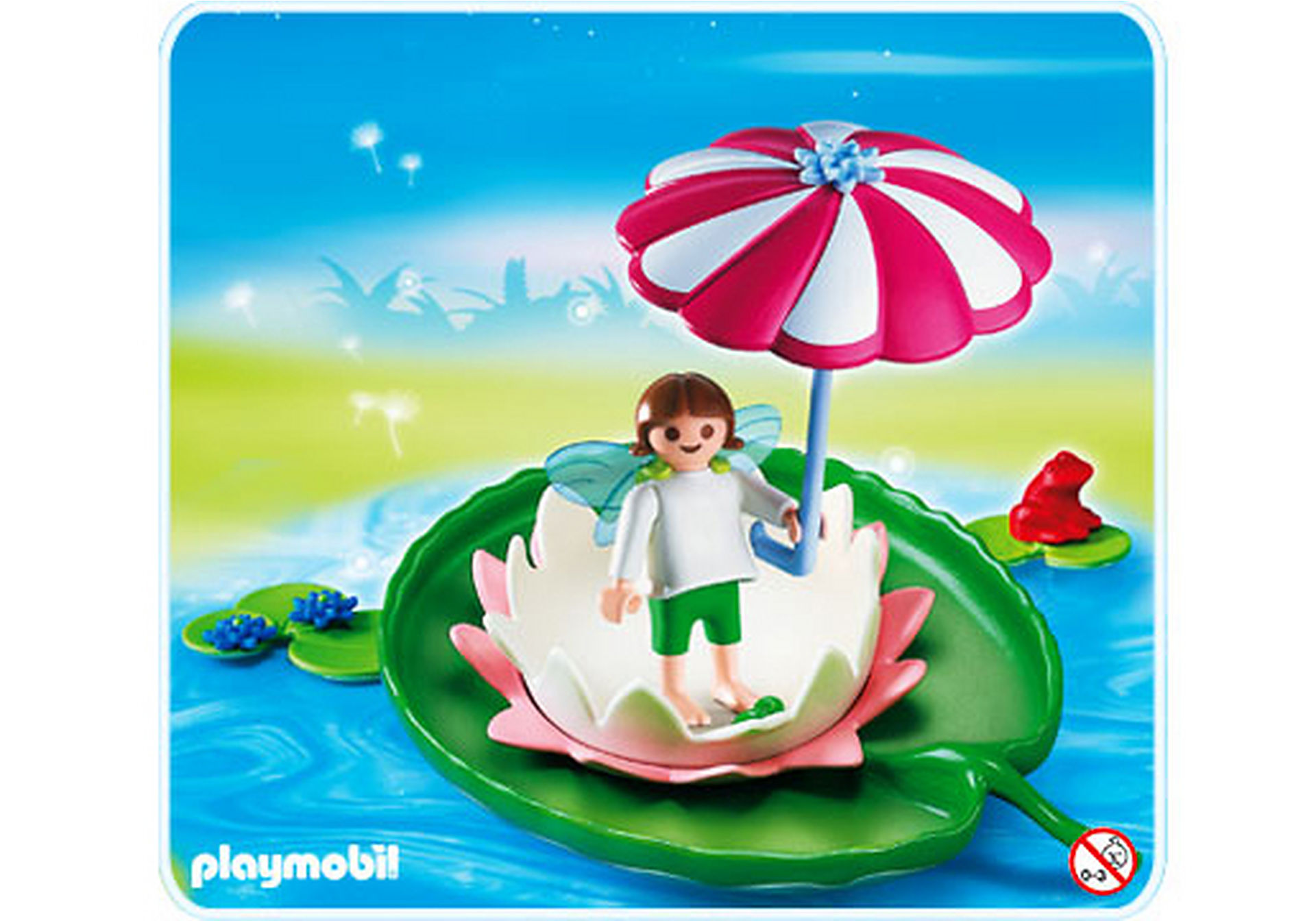 http://media.playmobil.com/i/playmobil/4198-A_product_detail/Fée sur nénuphar