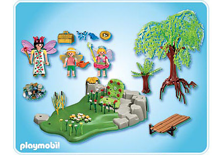http://media.playmobil.com/i/playmobil/4199-A_product_box_back/Jardin des fées