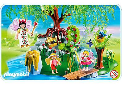 http://media.playmobil.com/i/playmobil/4199-A_product_detail/Jardin des fées