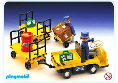 http://media.playmobil.com/i/playmobil/4201-A_product_detail/Gepäckabfertigung