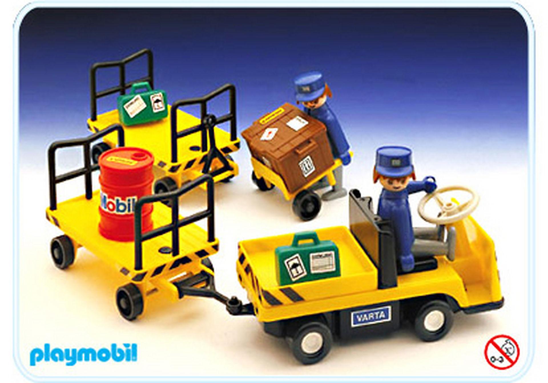 http://media.playmobil.com/i/playmobil/4201-A_product_detail/transports paquets
