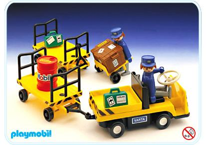 http://media.playmobil.com/i/playmobil/4201-A_product_detail