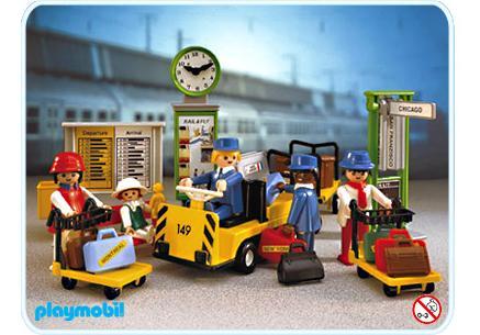 http://media.playmobil.com/i/playmobil/4202-A_product_detail/Bahnsteig-Set
