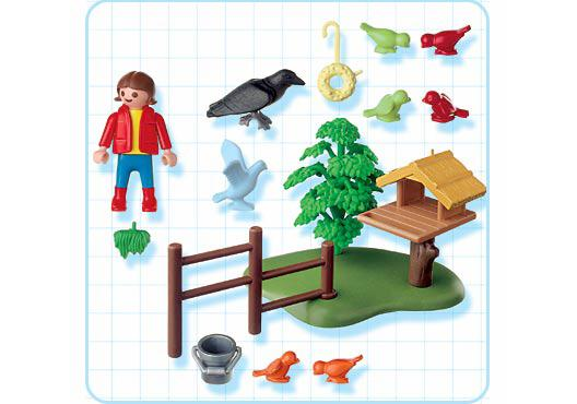 http://media.playmobil.com/i/playmobil/4203-A_product_box_back/Enfants / oiseaux / nid