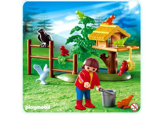 http://media.playmobil.com/i/playmobil/4203-A_product_detail/Enfants / oiseaux / nid