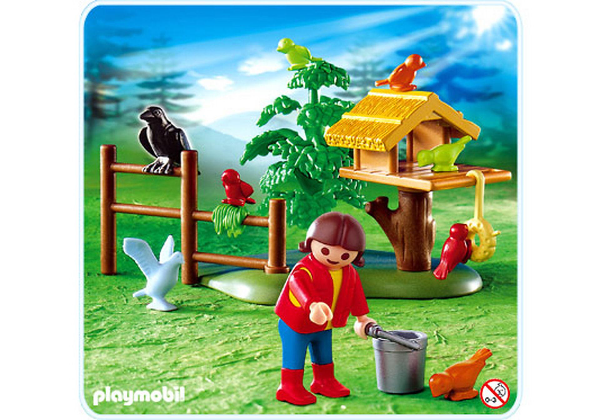 4203-A Vogelfütterung zoom image1
