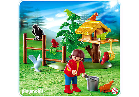 http://media.playmobil.com/i/playmobil/4203-A_product_detail/Vogelfütterung