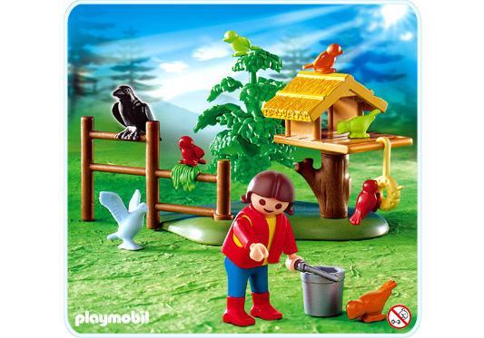 http://media.playmobil.com/i/playmobil/4203-A_product_detail