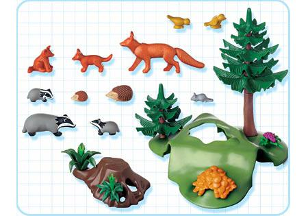 http://media.playmobil.com/i/playmobil/4204-A_product_box_back