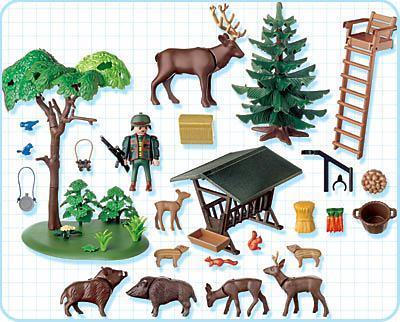 http://media.playmobil.com/i/playmobil/4208-A_product_box_back