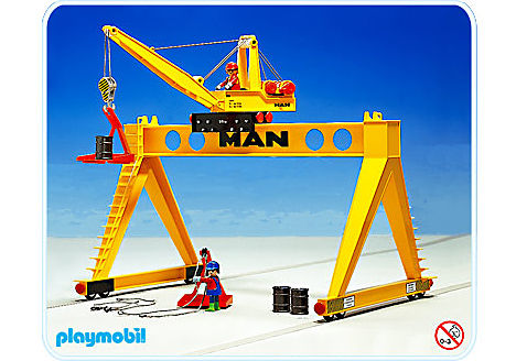http://media.playmobil.com/i/playmobil/4210-A_product_detail/Grue sur portique