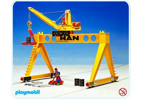 http://media.playmobil.com/i/playmobil/4210-A_product_detail/Grue sur portique