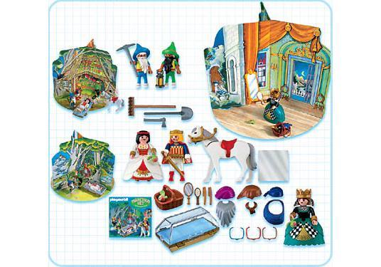 "http://media.playmobil.com/i/playmobil/4211-A_product_box_back/Coffret ""Le conte de la trop jolie Princesse"""