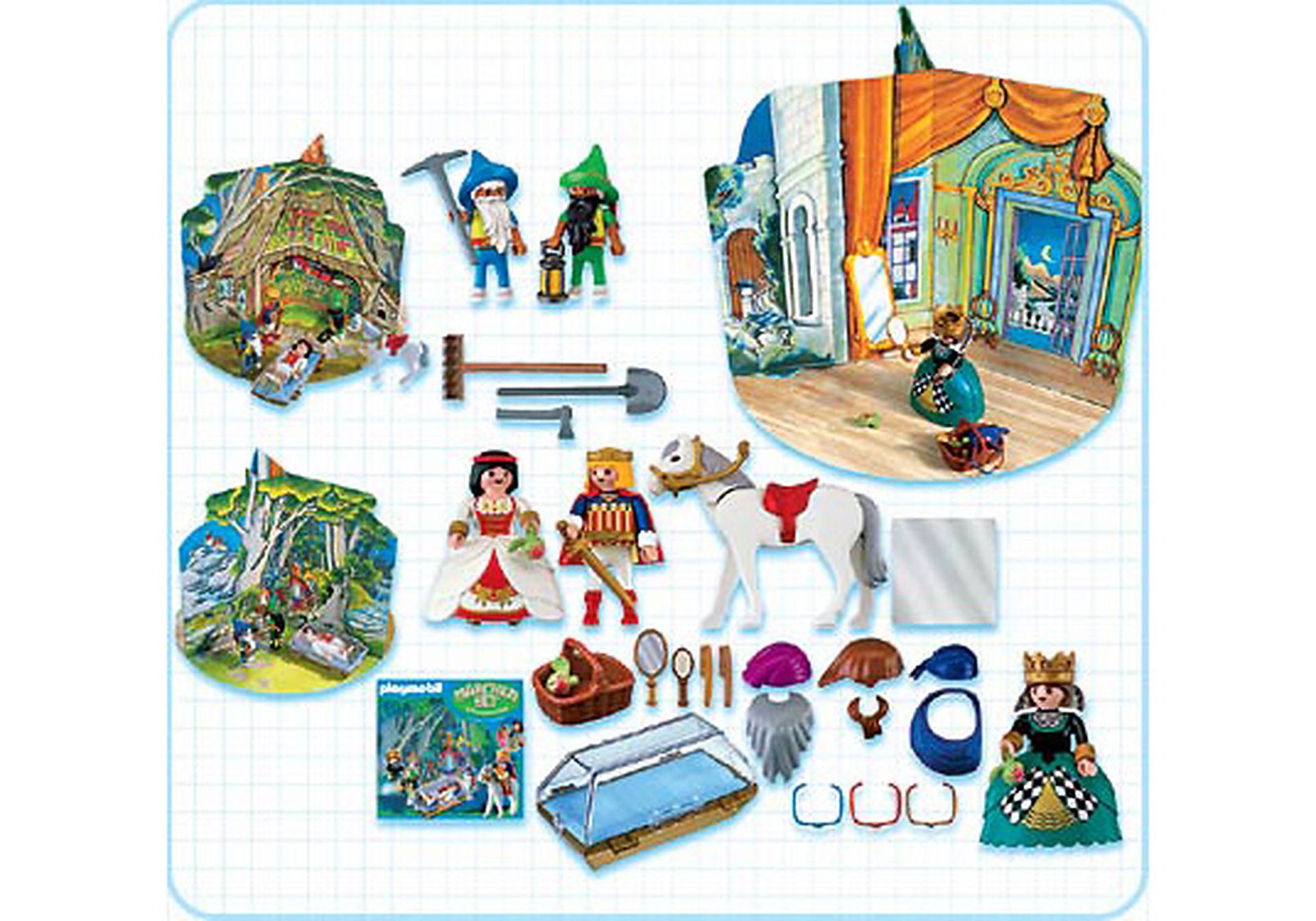 http://media.playmobil.com/i/playmobil/4211-A_product_box_back/MärchenSet - Schneewittchen