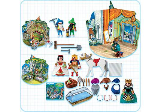 http://media.playmobil.com/i/playmobil/4211-A_product_box_back