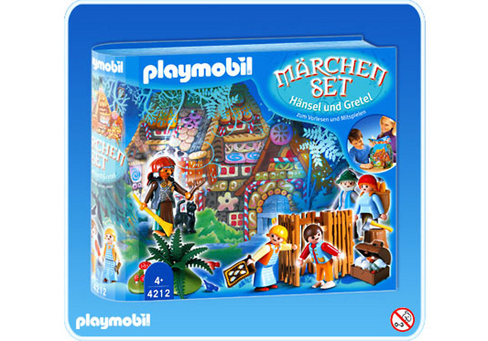 http://media.playmobil.com/i/playmobil/4212-A_product_detail/MärchenSet - Hänsel & Gretel
