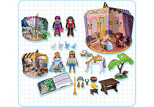 http://media.playmobil.com/i/playmobil/4213-A_product_box_back/MärchenSet - Aschenputtel