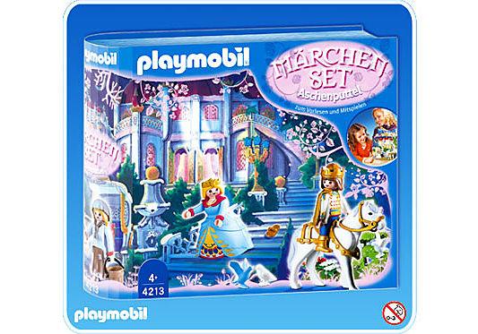 http://media.playmobil.com/i/playmobil/4213-A_product_detail/MärchenSet - Aschenputtel