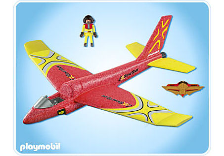 http://media.playmobil.com/i/playmobil/4214-A_product_box_back/Wurfgleiter Extreme