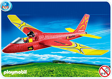http://media.playmobil.com/i/playmobil/4214-A_product_detail/Planeur Extreme