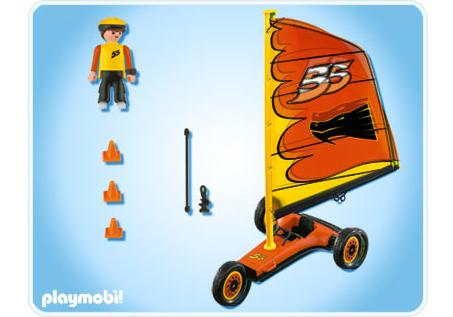 http://media.playmobil.com/i/playmobil/4216-A_product_box_back/Char à voile