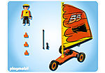 4216-A thumbnail 2