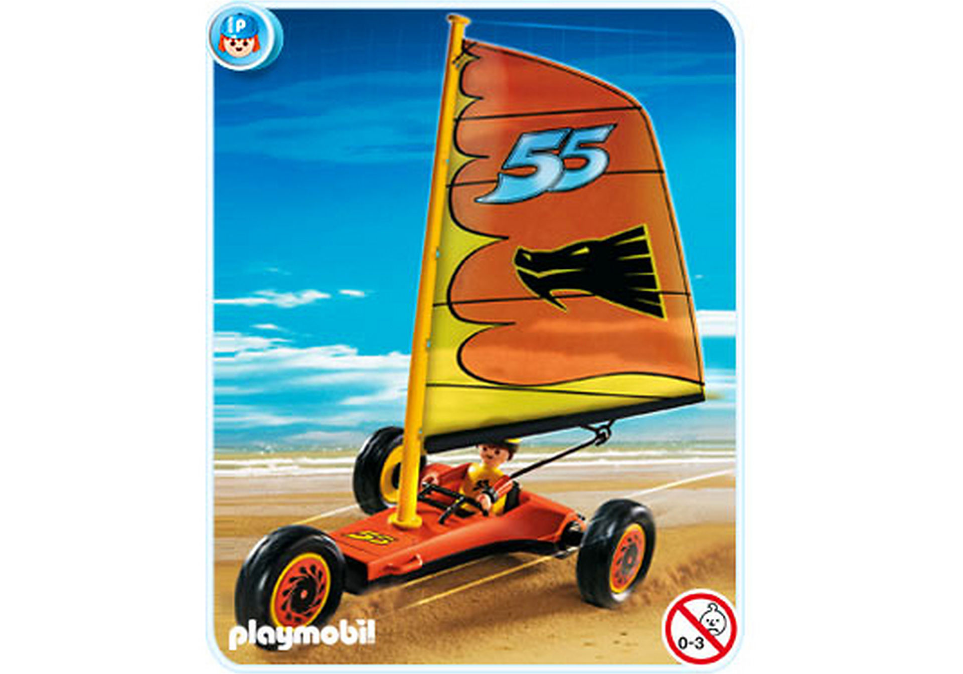 http://media.playmobil.com/i/playmobil/4216-A_product_detail/Windracer